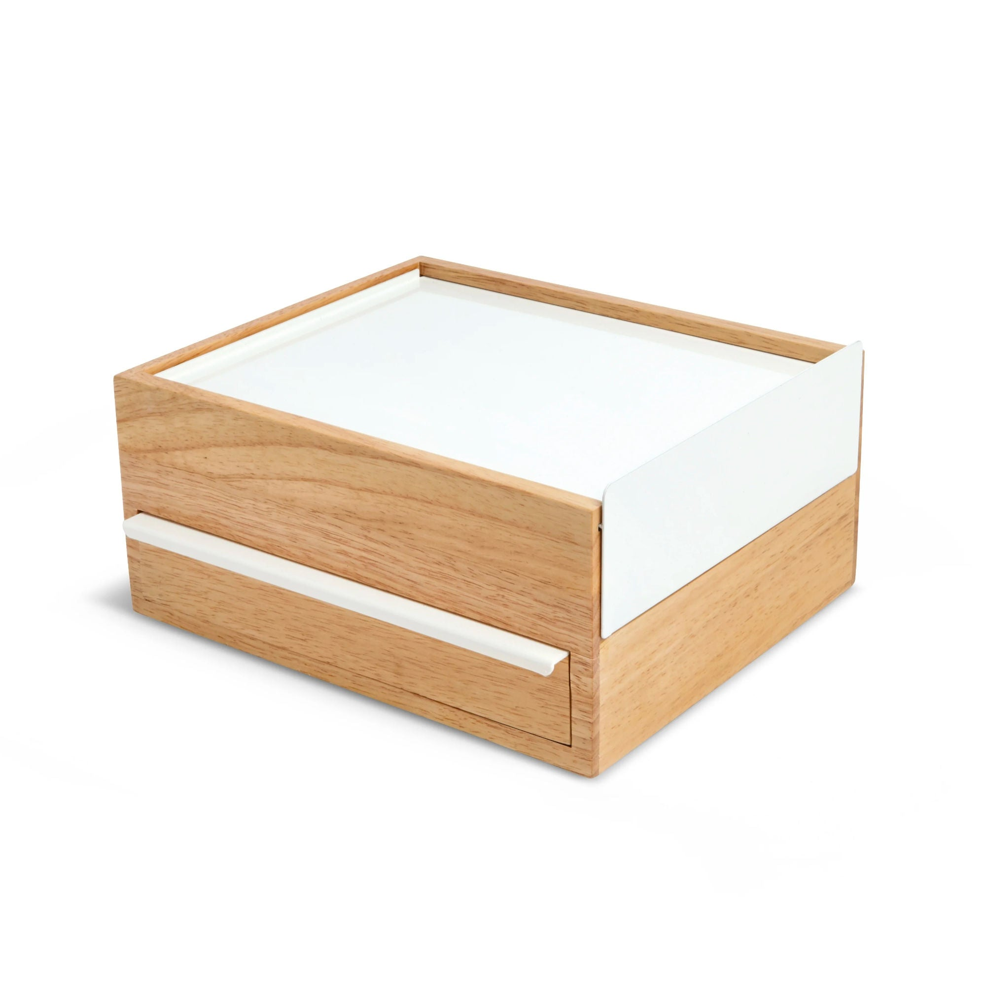 Stowit jewelry box natural, large
