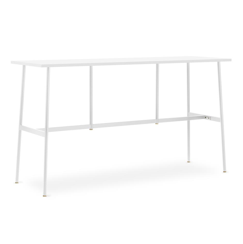Normann Copenhagen Union Bar Table 190x60xH105.5cm
