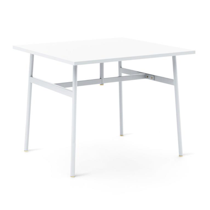 Normann Copenhagen Union Table 90x90cm
