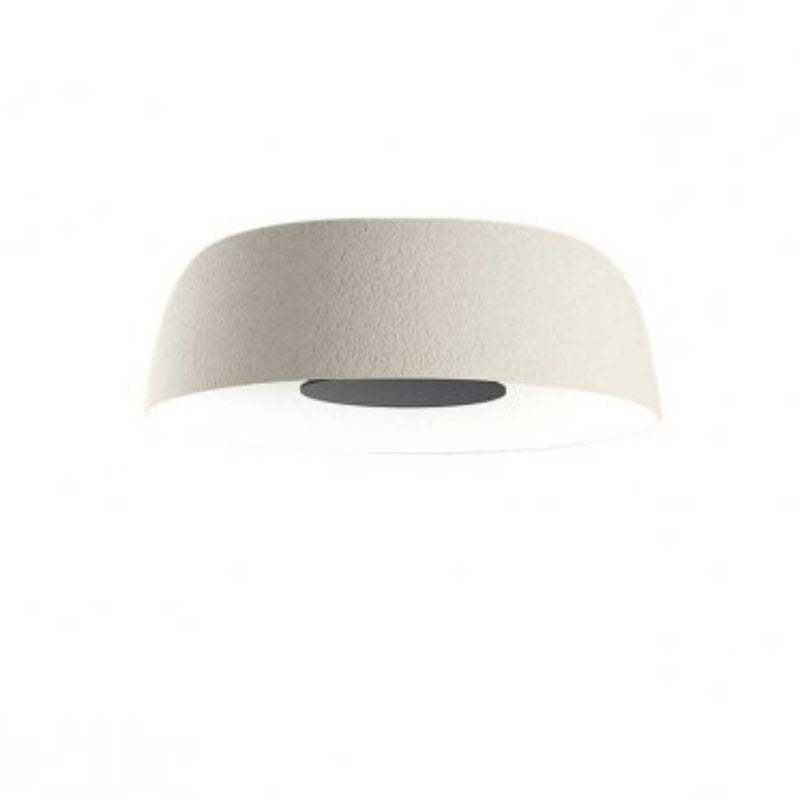 Marset Djembe C ceiling light, 42.13