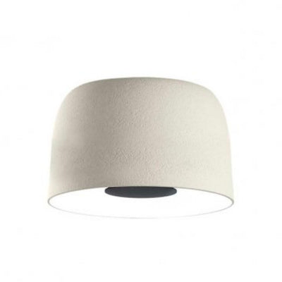 Marset Djembe C ceiling light, 42.28