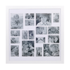 XL Boom Image 17 Photo Frame, white