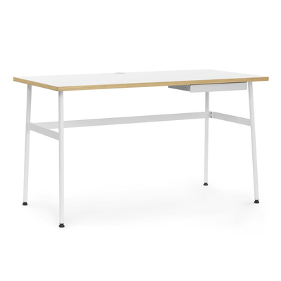 Normann Copenhagen Journal Desk 130x65cm