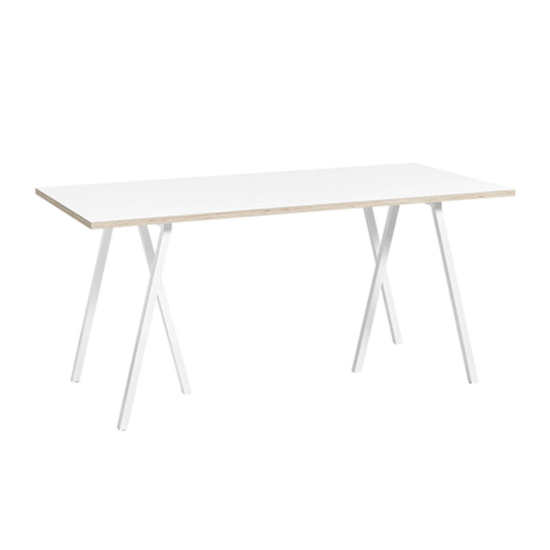 Hay Loop Stand table 160 cm