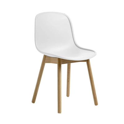 Hay Neu 13 dining chair