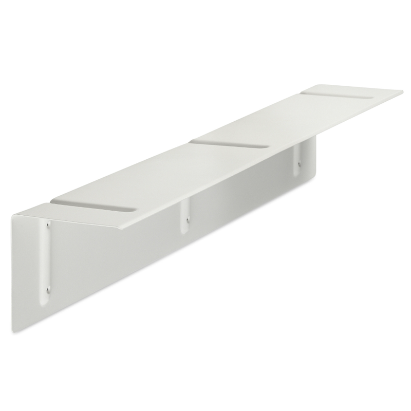 HAY Bracket Shelf
