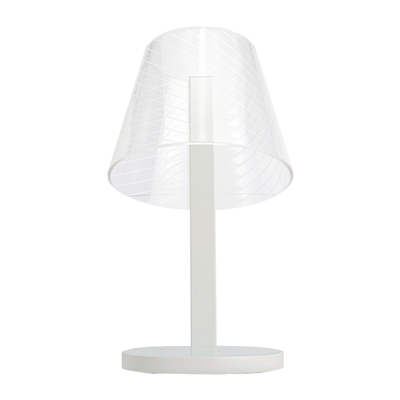 Above Lights Kong Lamp Twill