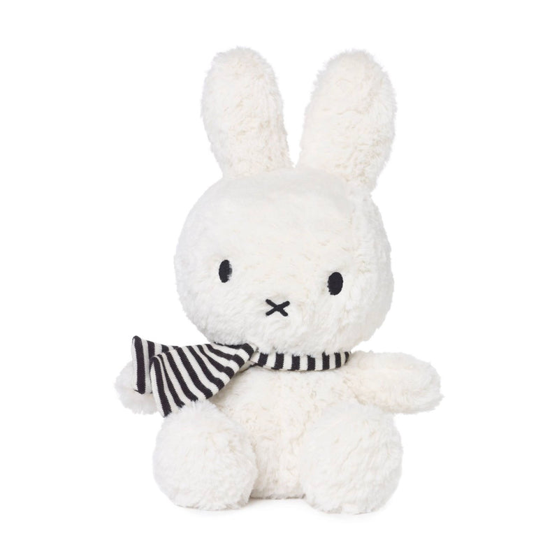 Miffy Terry Plush 33cm , winter