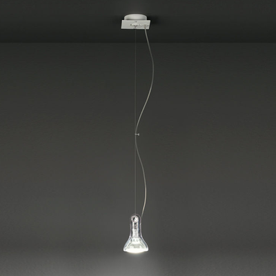 Marset Atlas Suspension Lamp