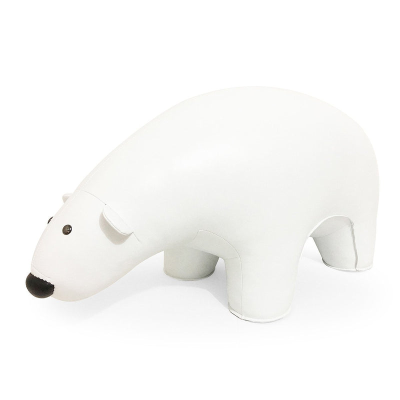 Zuny Giant Polar Bear