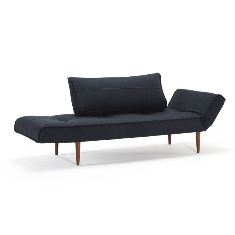 Innovation Living Zeal Daybed Sofa Bed