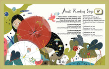 Rasa Sayang Sing-and-Record Fun Book (Indonesia Version)