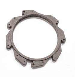 Wagons: SR Type: Brake Block Rings