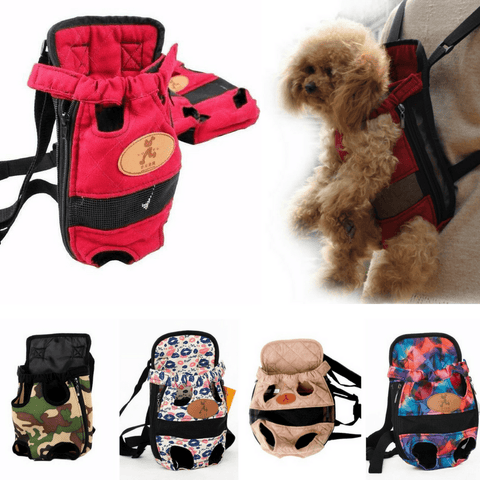 Dog Carriers Puppy Carrier - rcc-shop