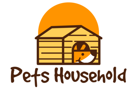 Pets Household