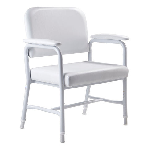 Care Quip Super Bariatric Shower Chair
