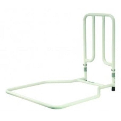 Aidapt Solo Height Adjustable Transfer Bed Rail