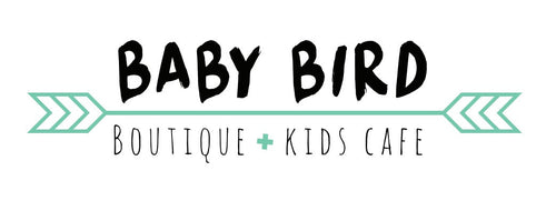 Baby Bird Boutique Warrnambool