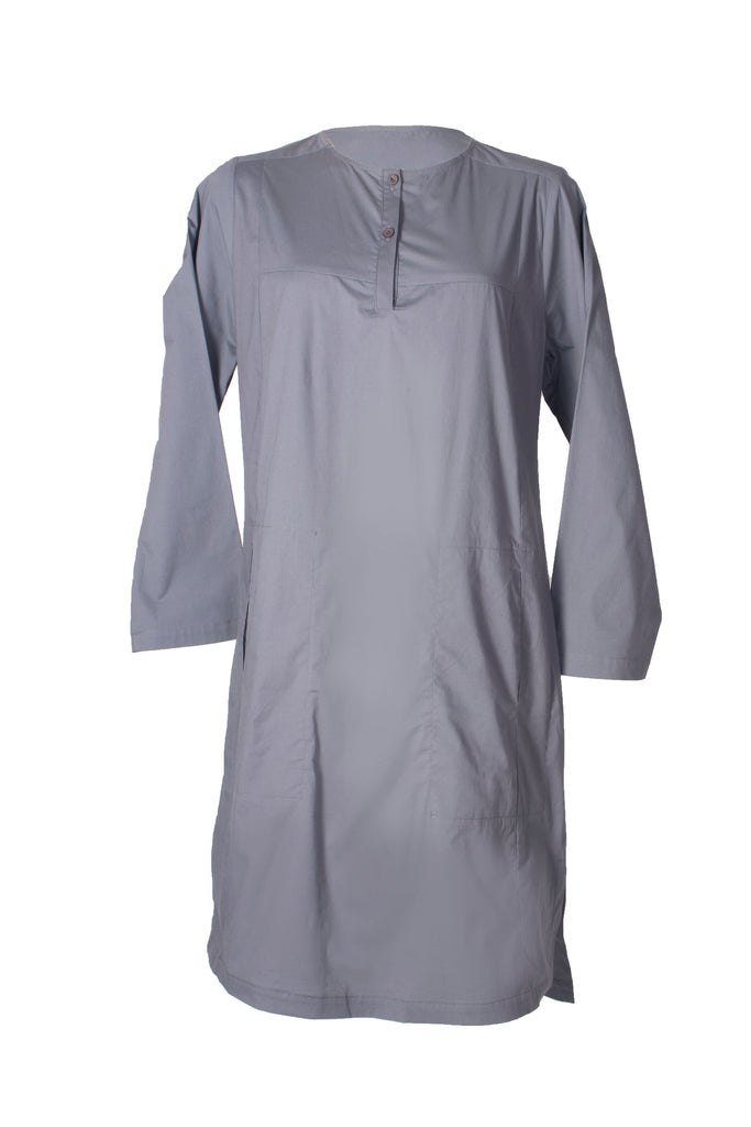 Storms Tunic
