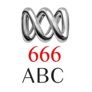 Interview: Radio 666 ABC Canberra