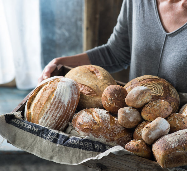 True confessions of a sourdough tragic