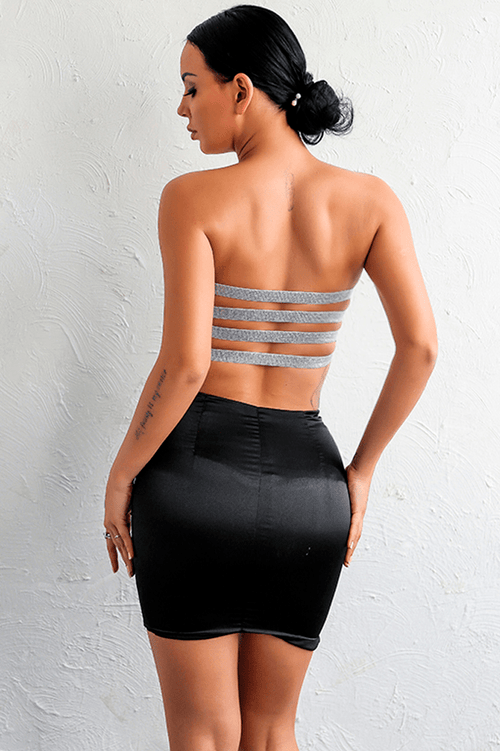 Lex Two Piece Set