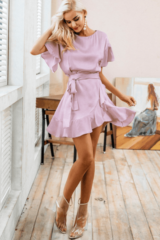 Cherri Playsuit