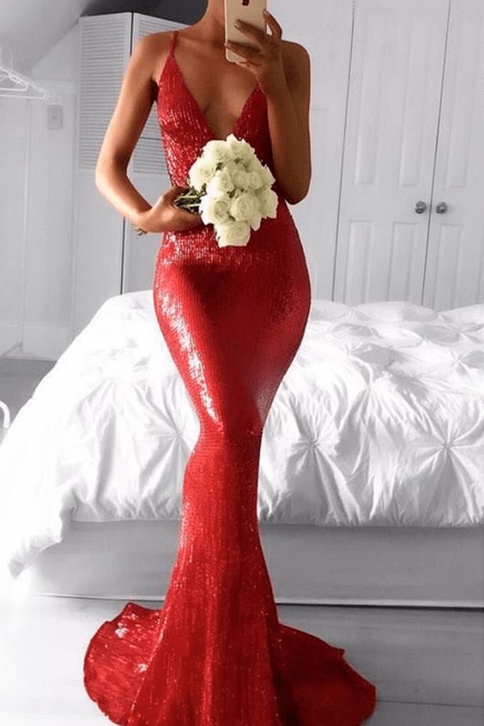 Camber Gown