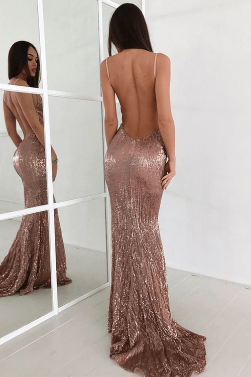 Valencia Gown