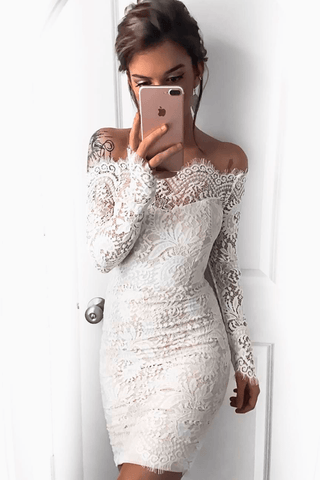 Suki Sleeve Dress