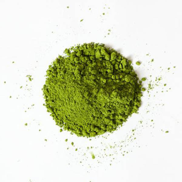 Organic Matcha Tea - JUN Premium Ceremonial Grade