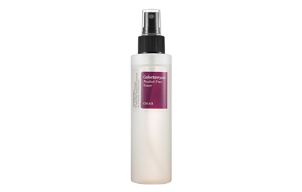 [Cosrx] Galactomyces Alcohol-Free Toner - 150 ml