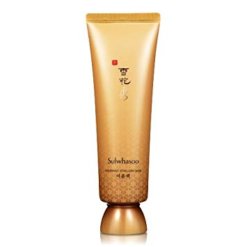 Sulwhasoo Overnight Vitalizing Mask 30 ml