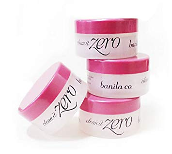 [Banila Co] Clean It Zero - 7 ml