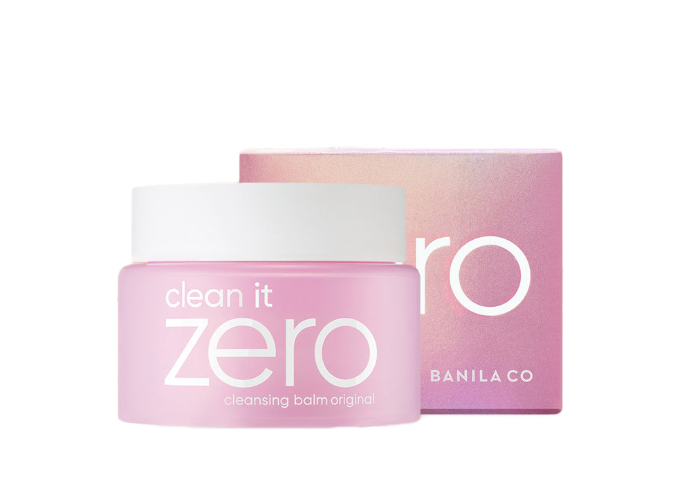 [Banila Co] Clean It Zero - 100 ml