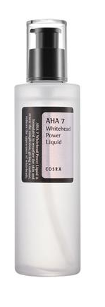 [Cosrx] AHA 7 Whitehead Power Liquid - 100ml