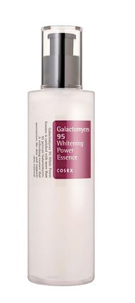 [Cosrx] Galactomyces 95 Whitening Power Essence - 100 ml