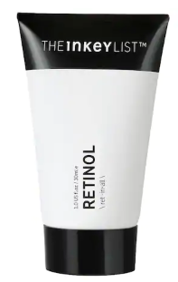 [The INKEY LIST] Retinol Serum - 30 ml