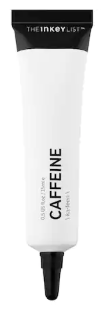 [THE INKEY LIST] Caffeine Eye Cream - 15 ml