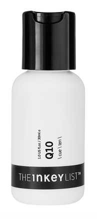 [THE INKEY LIST] Q10 Serum - 30ml