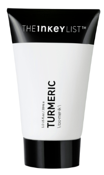 [The Inkey List] Turmeric Cream Moisturiser - 30 ml