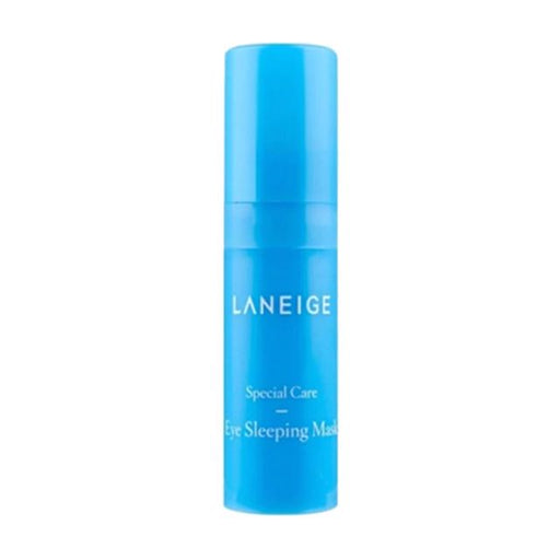 Laneige Eye Sleeping Mask [5ml]
