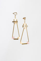 REWA earrings