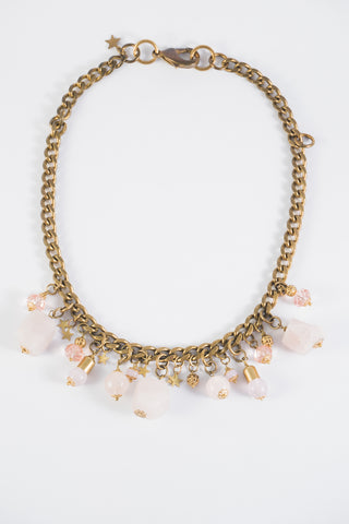 ROSIE ROYAL necklace