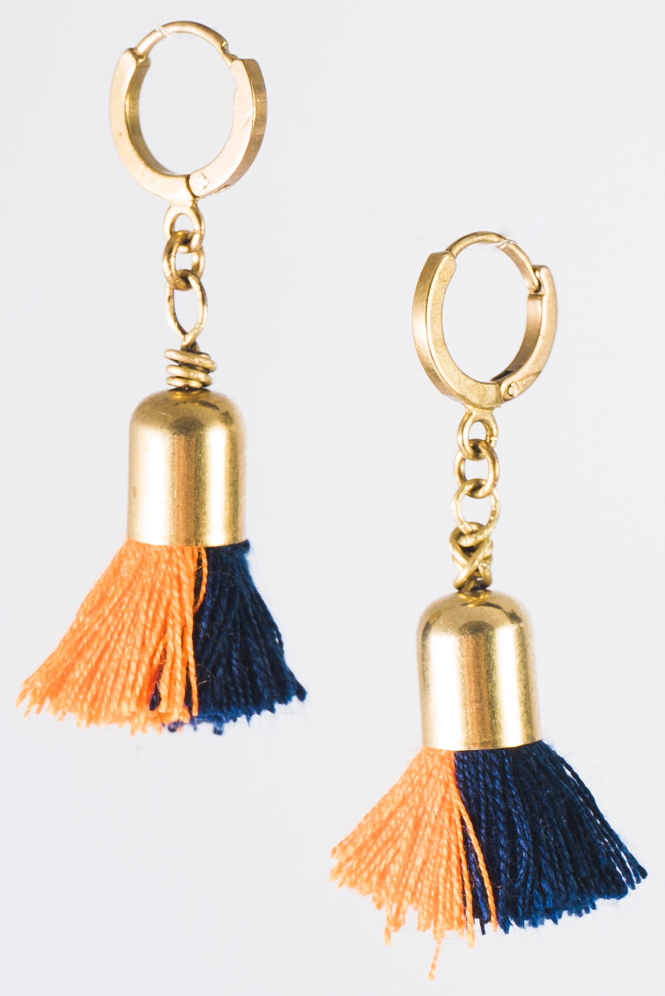 MISS TILLY Earrings