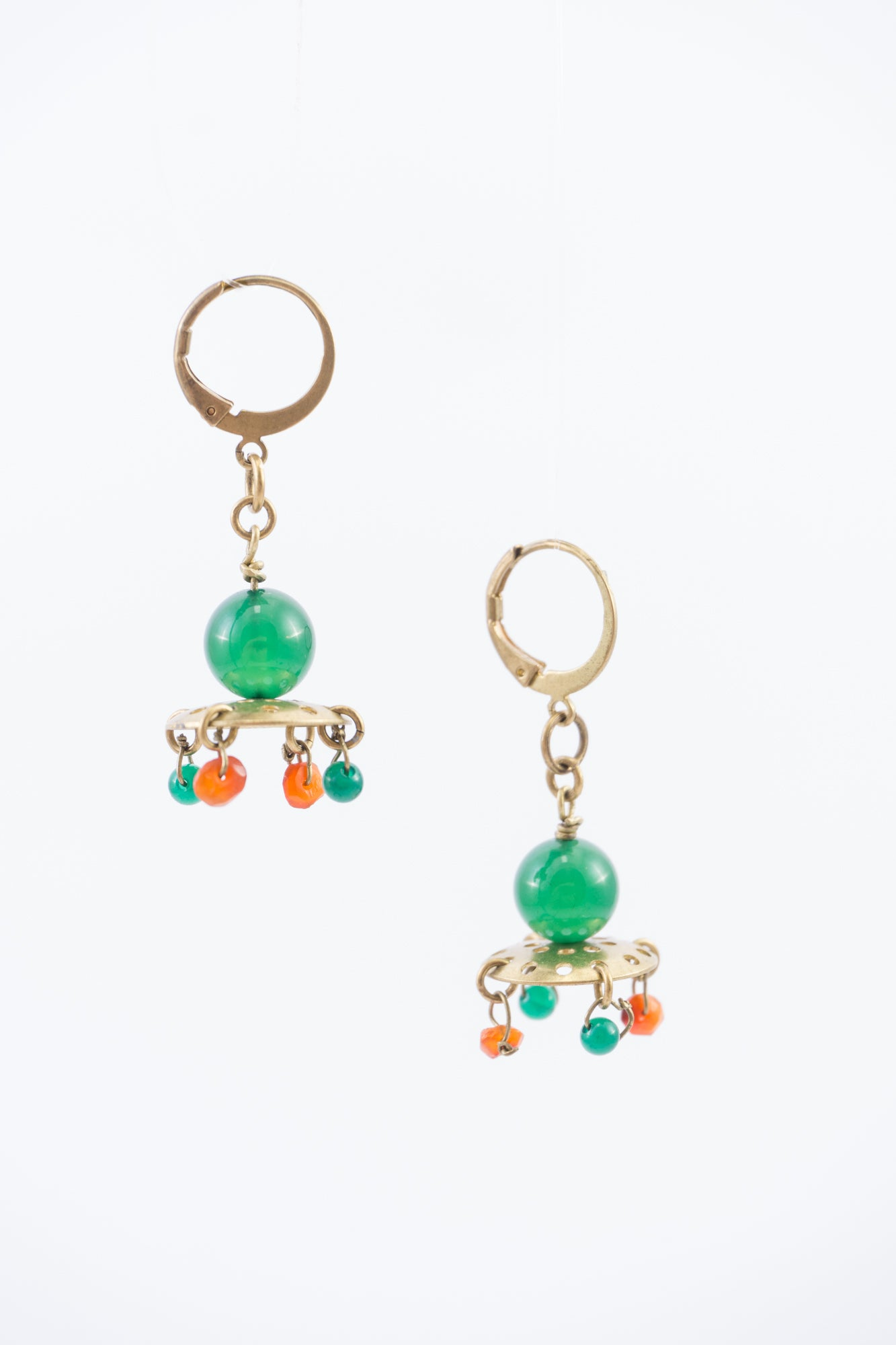 LUCIANNE Earrings