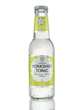 Yorkshire Tonic - Set of 24 - Six of each flavour
