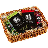 Mini Wild and Chocolates Hamper
