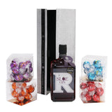 Sloe Gin with Sweets Box Set