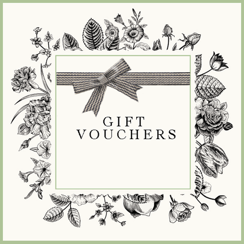 Vaia Beauty Gift Voucher